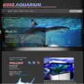 kingaquarium.com