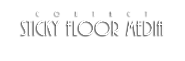 sticky-floor-logo-short